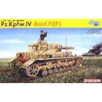 Pz.Kpfw.IV Ausf.F-1