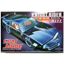 Knight Rider KITT Aoshima