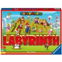 Labirinto di Super Mario Ravensburger