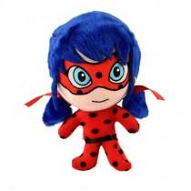 Miraculus Ladybug Peluche