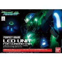 PG Gundam Exia Led Unit