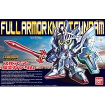 Legend BB Full Armor Knight Gundam