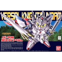 Legend BB Versal Knight Gundam (SD)