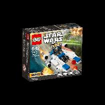 Microfighter U-wing Lego Star wars