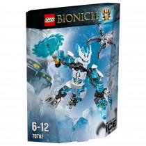 Bionicle Protector of ICE Lego