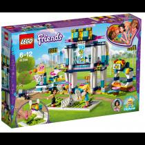 Lego Friends Arena Sportiva