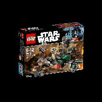 Rebel Tropper Battle Pack Lego