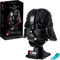 Lego 75304 Casco di Darth Vader™