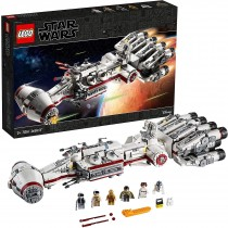 Lego Star wars 75244 Tantive IV™