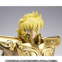 Saint Cloth Myth EX, Leo Aioria, Original Color Edition (Tamashii Limited)