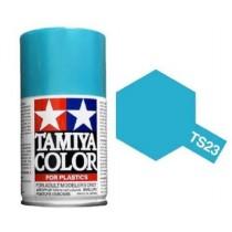 Light Blue  Tamiya Spray TATS23