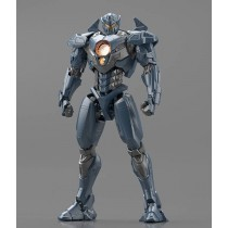 Pacific Rim Gipsy Avenger DX set metallic ver.