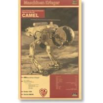 LUM-168 Camel