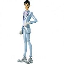 Lupin the Third Creator x Creator Lupin wedding ver.