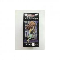 FUJIKO MINE Lupin The Third WFC Vol 1