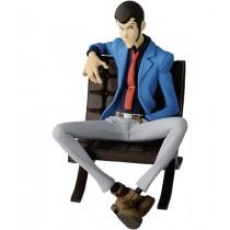 Lupin III - Lupin the 3rd - Creator Banpresto