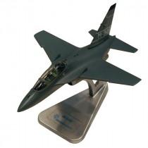 M-346 Gray Livrea