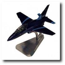 M346-Blue Livrea