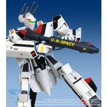 Macross S.2 VF-1J Hikaru Ichijo