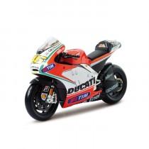 Ducati Desmosedici Valentino Rossi GP12 N46
