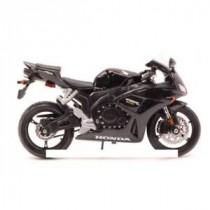 Honda CBR 1000 RR Black Honda