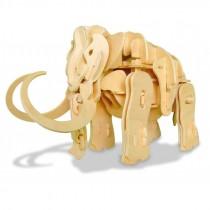 Mammut Robotime