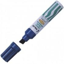 Super Color Marker Blue