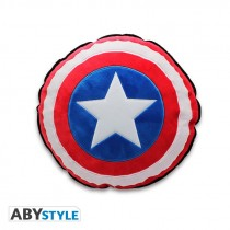 Marvel cuscino Captain America Shield