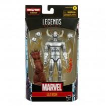Marvel Legends Ultron Action Figure