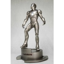 Marvel Iron Man Mark 2 ARTFX Statue