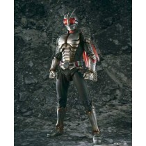 Masked Rider Super 1 Figuarts