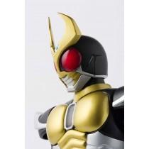 S.H.Figuarts Kamen Rider Agito Grand Form