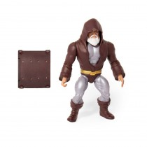 Masters of the Universe The Powers of Grayskull Vintage Collection Action Figure Wave 2 Eldor