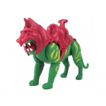 Masters of the Universe Origins Action Figure 2020 Battle Cat