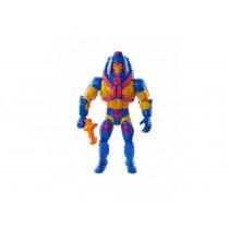 Masters of the Universe Origins Action Figure 2020 Man-E-Faces