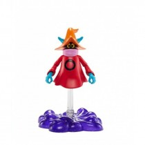 Masters of the Universe Origins Action Figure 2020 Orko