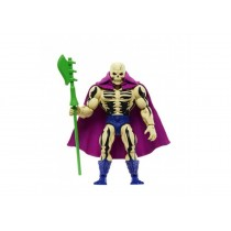 Masters of the Universe Origins Action Figure 2020 Scare Glow