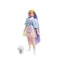 Mattel Barbie Extra Doll presso Japan style & Toyslandia