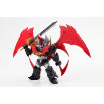 Nxedge Style [DYNAMIC UNIT] Mazinkaiser by Bandai