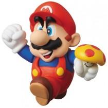 Nintendo S-1 Super Mario Bros UDF