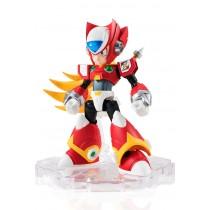 Megaman Zero Nxedge