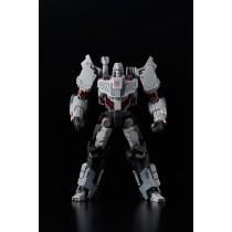 Transformers IDW Megatron Model kit