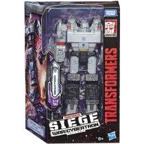 Transformers Generations - Megatron, War for Cybertron: Siege Action figure