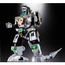 Soul of Chohokin GX-78 Dragonzord