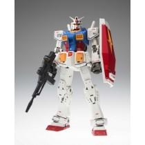 GFF Gundam RX-78-2 40th Anniversary Limited