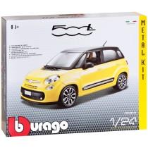 Fiat 500 Burago