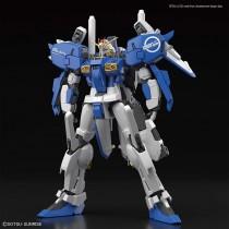 MG Gundam EX-S/S