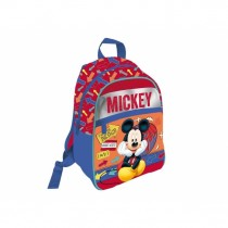 Mickey Backpack Regabilia