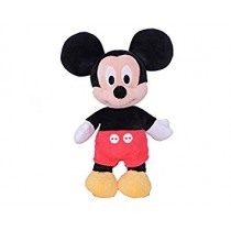 Peluche Mickey Mouse PTS
