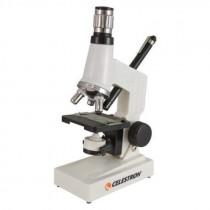 Microscopio didattico studio Celestron